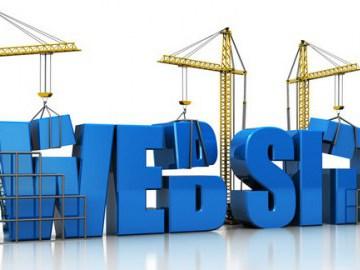 Мы открываем новый сайт!