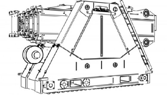 Enerpac SBL1100